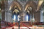 Glasgow City Guide Photographs: Glasgow CathedralGlasgow Cathedral 24.JPG02 June 2004 21:45