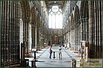 Glasgow City Guide Photographs: Glasgow CathedralGlasgow Cathedral 30.JPG02 June 2004 21:55