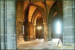 Glasgow City Guide Photographs: Glasgow CathedralGlasgow Cathedral 34.JPG02 June 2004 21:59