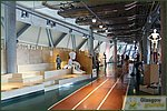 Glasgow City Guide Photographs: Glasgow Science CentreGlasgow Science Centre 01.JPG27 September 2004 20:24