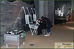 Glasgow City Guide Photographs: Glasgow Science CentreGlasgow Science Centre 02.JPG27 September 2004 20:26