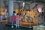Glasgow City Guide Photographs: Glasgow Science CentreGlasgow Science Centre 04.JPG27 September 2004 20:25