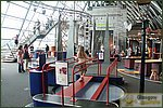 Glasgow City Guide Photographs: Glasgow Science CentreGlasgow Science Centre 09.JPG27 September 2004 20:28