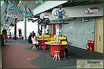 Glasgow City Guide Photographs: Glasgow Science CentreGlasgow Science Centre 10.JPG27 September 2004 20:28