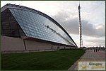 Glasgow City Guide Photographs: Glasgow Science CentreGlasgow Science Centre 25.JPG27 September 2004 20:34