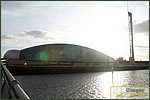 Glasgow City Guide Photographs: Glasgow Science CentreGlasgow Science Centre 26.JPG27 September 2004 20:34