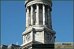 Glasgow City Guide Photographs: GoMAGoMA 01.JPG11 September 2004 11:04
