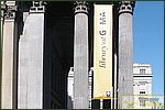 Glasgow City Guide Photographs: GoMAGoMA 03.JPG11 September 2004 11:07