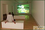 Glasgow City Guide Photographs: GoMAGoMA 24.JPG11 September 2004 11:26