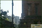Glasgow City Guide Photographs: Martyrs SchoolMartyrs' School 06.jpg26 March 2005 10:55