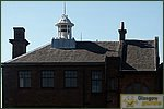 Glasgow City Guide Photographs: Martyrs SchoolMartyrs' School 09.jpg26 March 2005 10:57