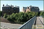 Glasgow City Guide Photographs: Martyrs SchoolMartyrs' School 10.jpg09 September 2004 14:12