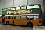 Glasgow City Guide Photographs: Museum of TransportMuseum of Transport 27.JPG26 August 2004 00:07