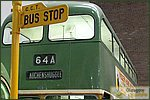 Glasgow City Guide Photographs: Museum of TransportMuseum of Transport 29.JPG26 August 2004 00:10