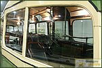 Glasgow City Guide Photographs: Museum of TransportMuseum of Transport 32.JPG26 August 2004 00:09