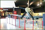 Glasgow City Guide Photographs: Museum of TransportMuseum of Transport 36.JPG26 August 2004 00:12