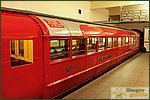 Glasgow City Guide Photographs: Museum of TransportMuseum of Transport 47.JPG26 August 2004 00:18