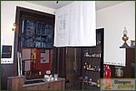 Glasgow City Guide Photographs: Peoples PalacePeople's Palace 28.JPG05 September 2004 21:23