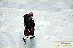 Glasgow City Guide Photographs: Peoples PalacePeople's Palace 43.JPG05 September 2004 21:30