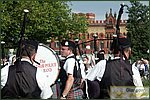 Glasgow City Guide Photographs: Pipe Bands 2004Pipe Bands 2004 01.JPG19 December 2004 16:18