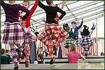 Glasgow City Guide Photographs: Pipe Bands 2004Pipe Bands 2004 02.JPG19 December 2004 16:19