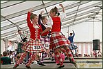 Glasgow City Guide Photographs: Pipe Bands 2004Pipe Bands 2004 04.JPG19 December 2004 16:21