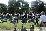 Glasgow City Guide Photographs: Pipe Bands 2004Pipe Bands 2004 08.JPG19 December 2004 16:23