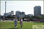Glasgow City Guide Photographs: Pipe Bands 2004Pipe Bands 2004 15.JPG19 December 2004 16:30