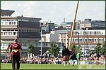 Glasgow City Guide Photographs: Pipe Bands 2004Pipe Bands 2004 17.JPG19 December 2004 16:29