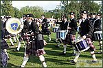 Glasgow City Guide Photographs: Pipe Bands 2004Pipe Bands 2004 21.JPG19 December 2004 17:28