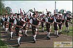 Glasgow City Guide Photographs: Pipe Bands 2004Pipe Bands 2004 22.JPG19 December 2004 17:28