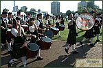 Glasgow City Guide Photographs: Pipe Bands 2004Pipe Bands 2004 23.JPG19 December 2004 17:27
