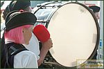 Glasgow City Guide Photographs: Pipe Bands 2004Pipe Bands 2004 24.JPG19 December 2004 17:29