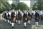 Glasgow City Guide Photographs: Pipe Bands 2004Pipe Bands 2004 37.JPG19 December 2004 17:42