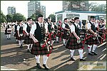 Glasgow City Guide Photographs: Pipe Bands 2004Pipe Bands 2004 38.JPG19 December 2004 17:42