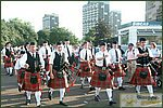 Glasgow City Guide Photographs: Pipe Bands 2004Pipe Bands 2004 39.JPG19 December 2004 17:43