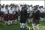 Glasgow City Guide Photographs: Pipe Bands 2004Pipe Bands 2004 42.JPG19 December 2004 17:50