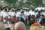 Glasgow City Guide Photographs: Pipe Bands 2004Pipe Bands 2004 43.JPG19 December 2004 17:46