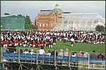 Glasgow City Guide Photographs: Pipe Bands 2004Pipe Bands 2004 44.JPG19 December 2004 17:53