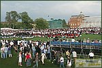 Glasgow City Guide Photographs: Pipe Bands 2004Pipe Bands 2004 45.JPG19 December 2004 17:52