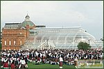 Glasgow City Guide Photographs: Pipe Bands 2004Pipe Bands 2004 46.JPG19 December 2004 17:51