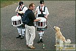 Glasgow City Guide Photographs: Pipe Bands 2004Pipe Bands 2004 47.JPG19 December 2004 17:55