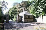 Glasgow City Guide Photographs: Pollok ParkPollok Park 001.JPG05 September 2004 17:28