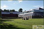 Glasgow City Guide Photographs: Pollok ParkPollok Park 002.JPG05 September 2004 17:27