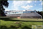 Glasgow City Guide Photographs: Pollok ParkPollok Park 003.JPG05 September 2004 17:27