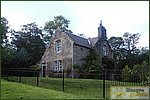 Glasgow City Guide Photographs: Pollok ParkPollok Park 004.JPG05 September 2004 17:30
