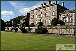 Glasgow City Guide Photographs: Pollok ParkPollok Park 027.JPG05 September 2004 17:49