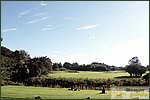 Glasgow City Guide Photographs: Pollok ParkPollok Park 028.JPG05 September 2004 17:48