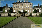 Glasgow City Guide Photographs: Pollok ParkPollok Park 029.JPG05 September 2004 17:48