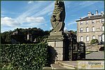 Glasgow City Guide Photographs: Pollok ParkPollok Park 030.JPG05 September 2004 17:51